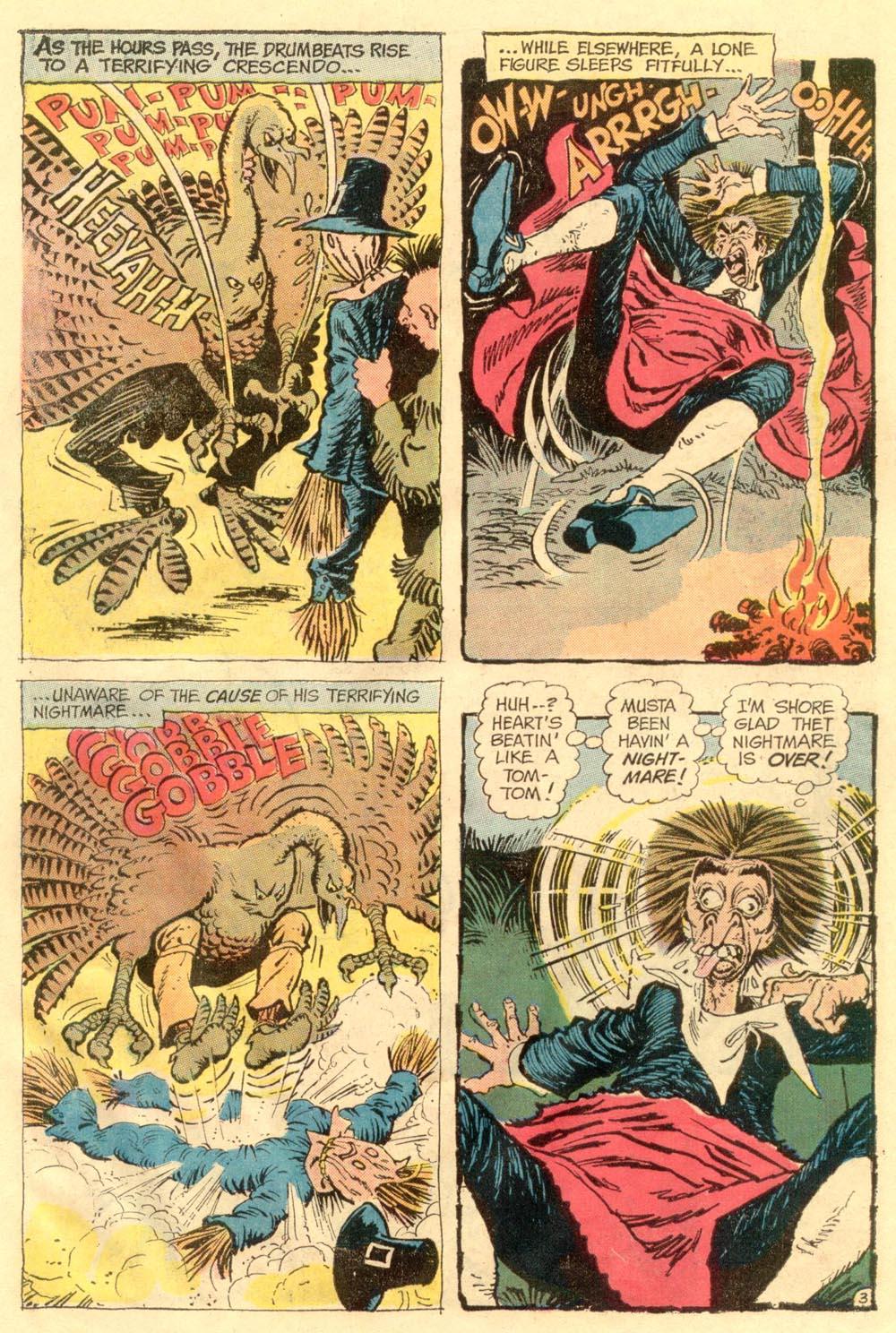 Read online Plop! comic -  Issue #2 - 30