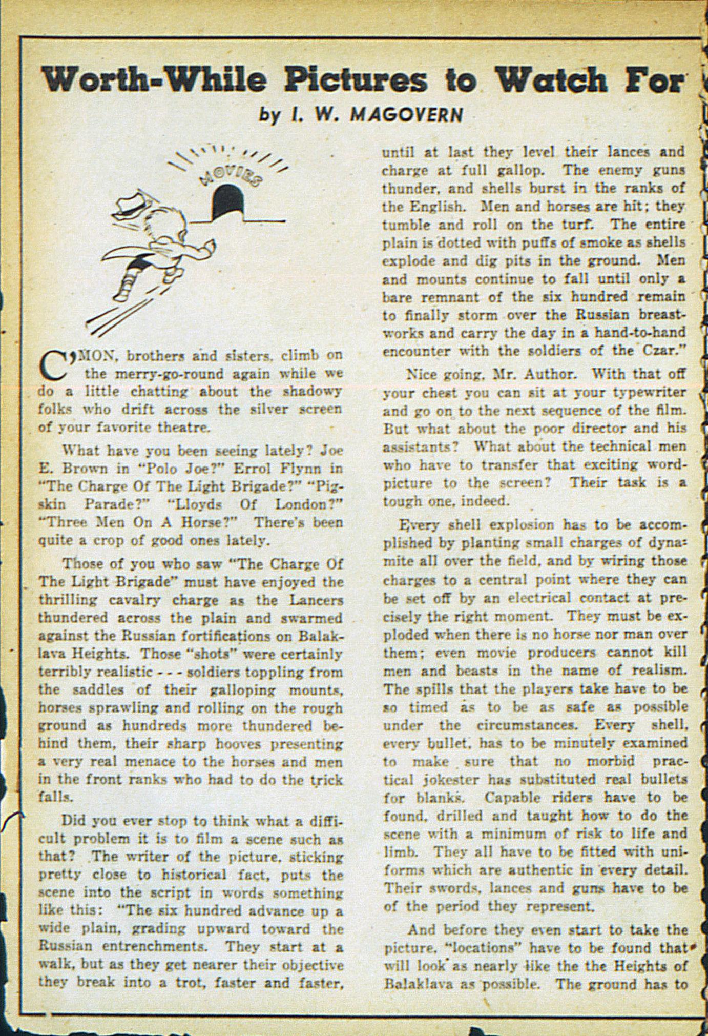 Read online Adventure Comics (1938) comic -  Issue #13 - 20