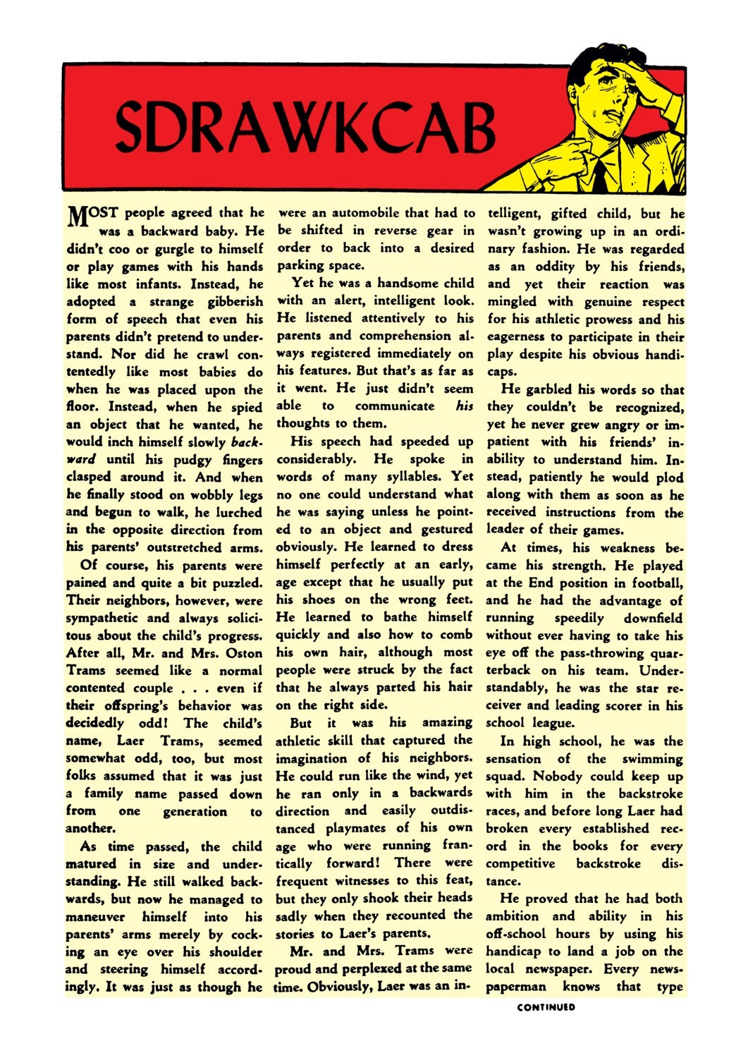 Tales of Suspense (1959) issue 21 - Page 7