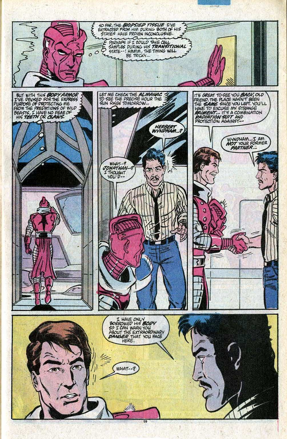 The Amazing Spider-Man (1963) _Annual_22 Page 60