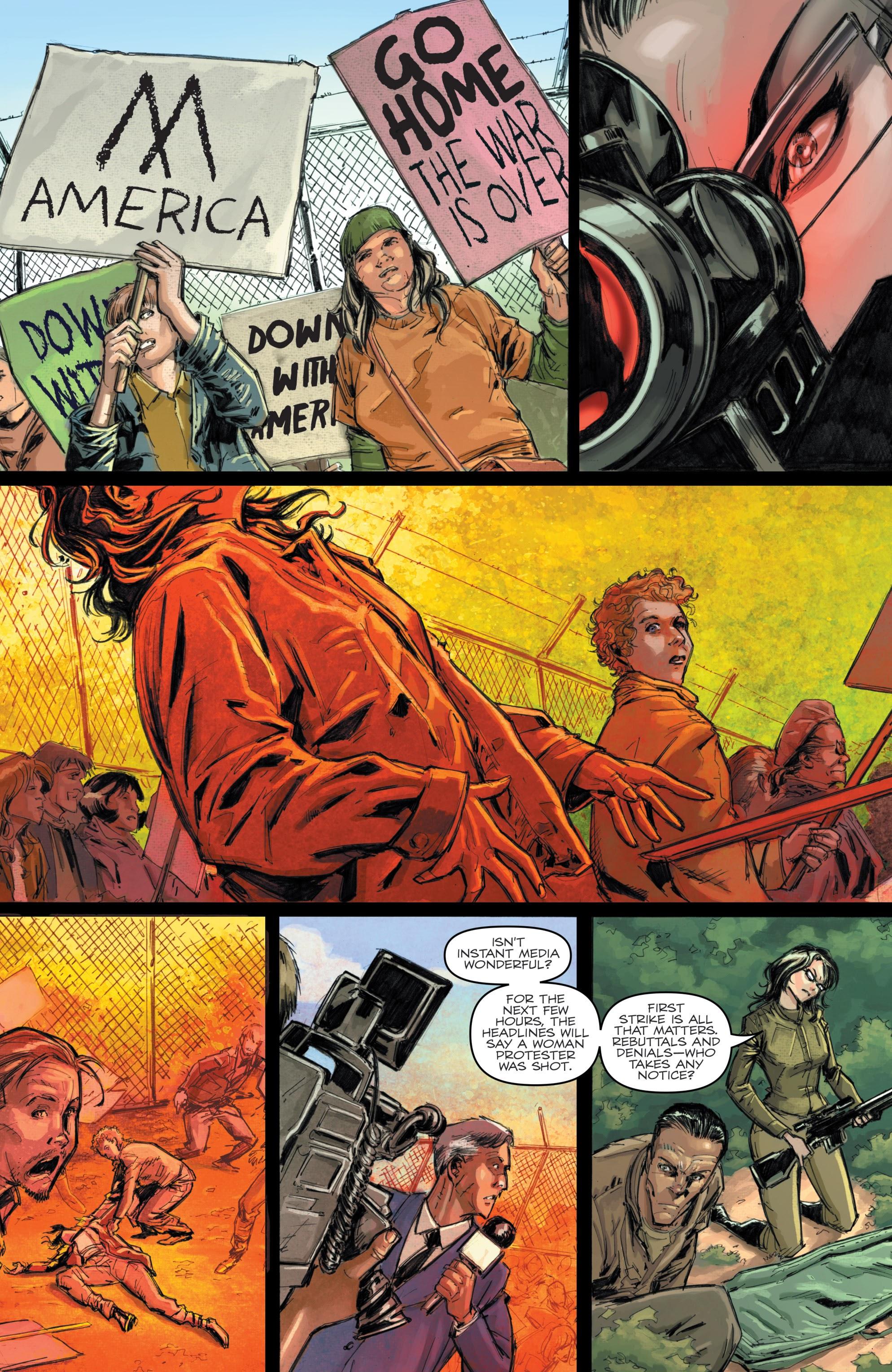 G.I. Joe (2014) #_TPB_2 #10 - English 12