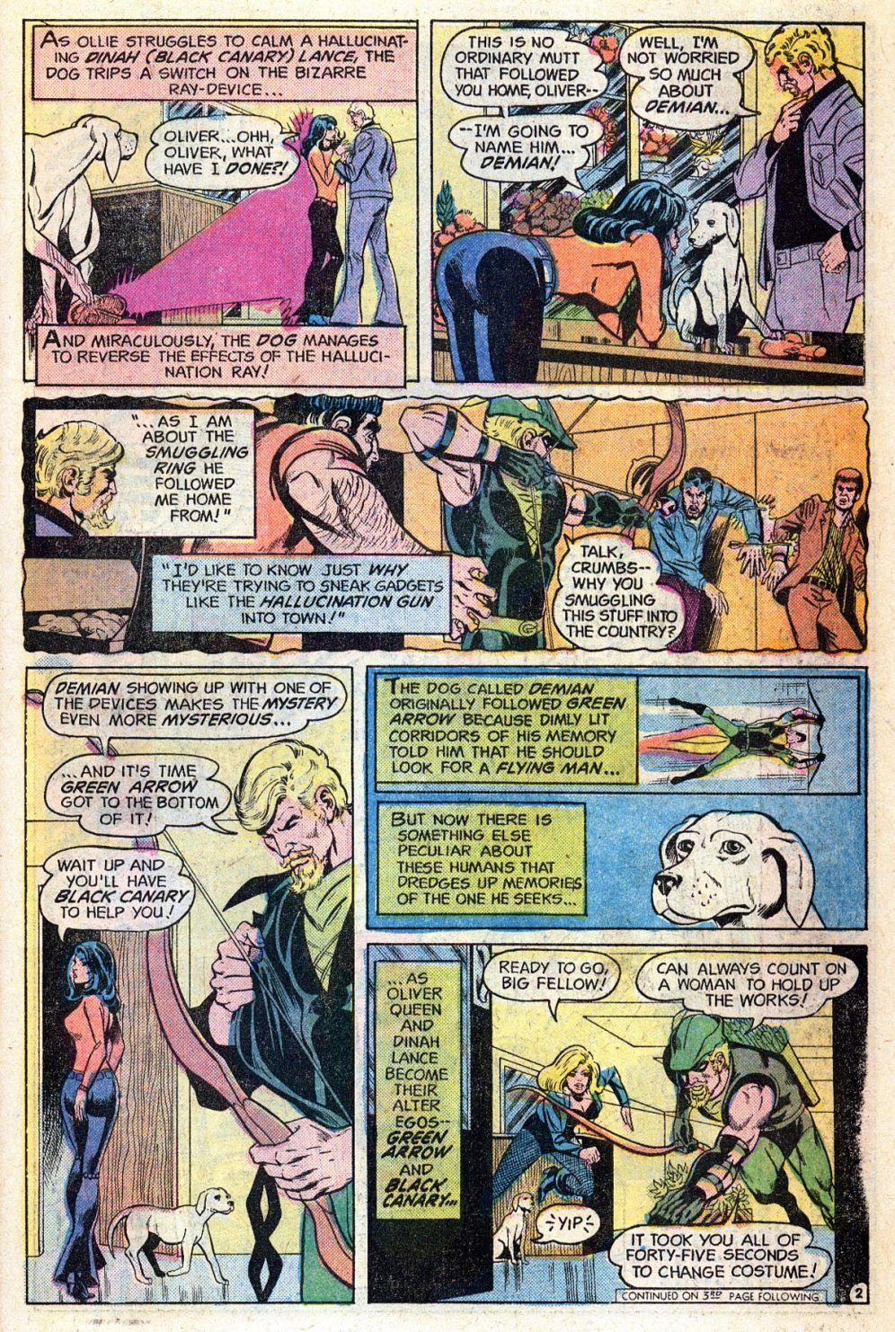 Action Comics (1938) 441 Page 24