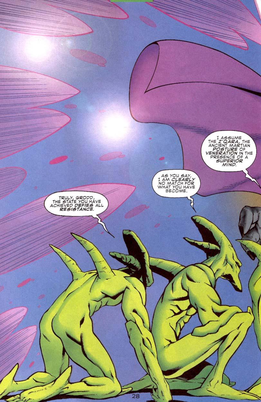 Martian Manhunter (1998) _Annual 2 #2 - English 29