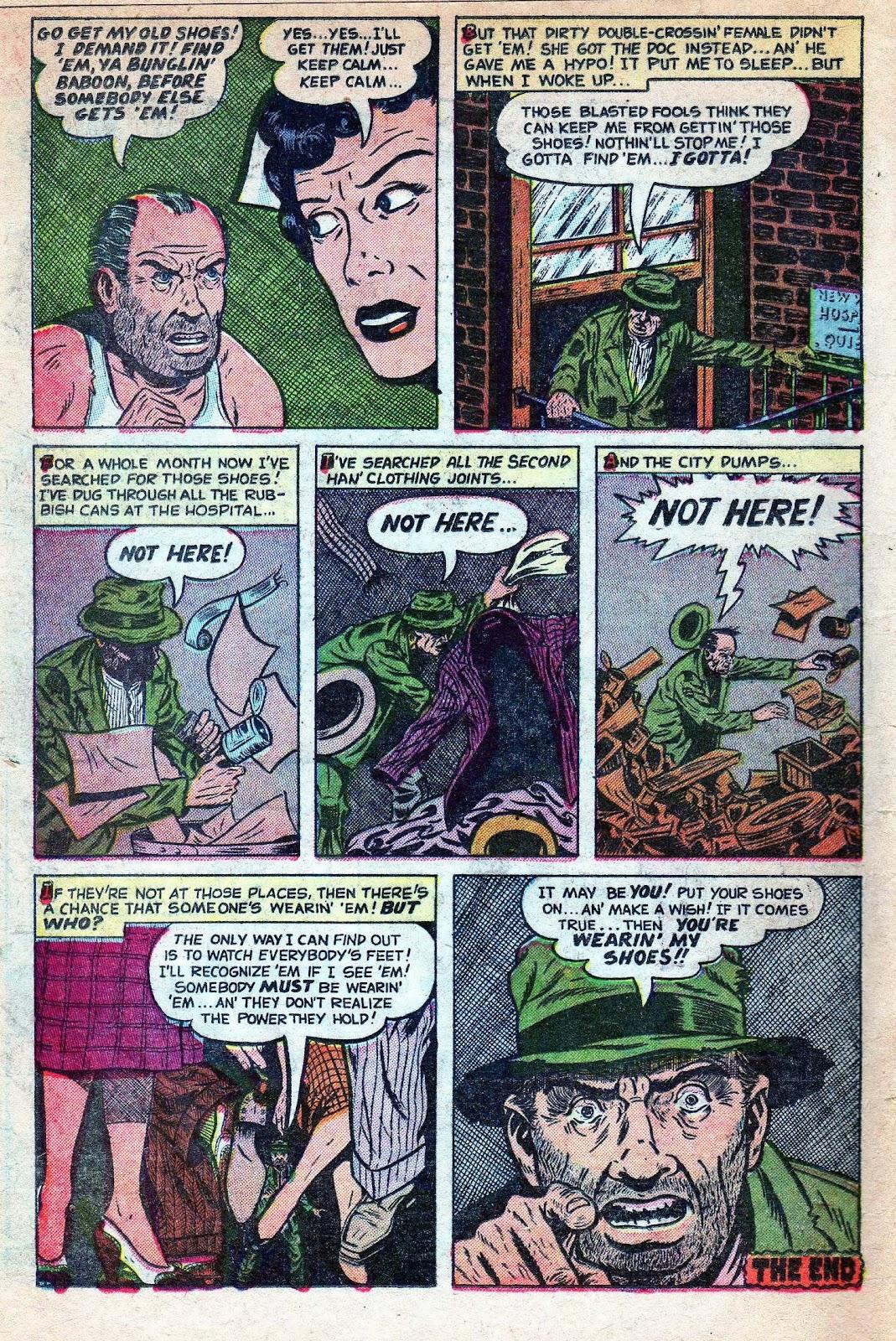 Suspense issue 15 - Page 15