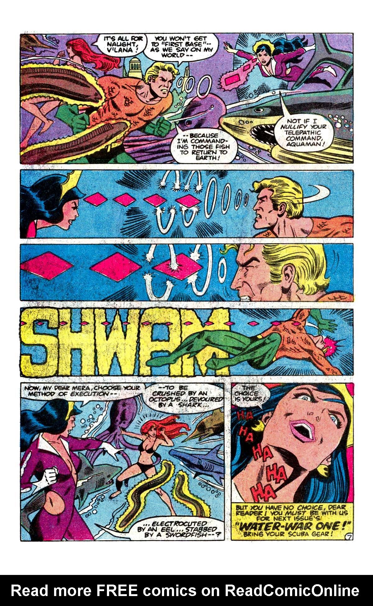 Action Comics (1938) 539 Page 23