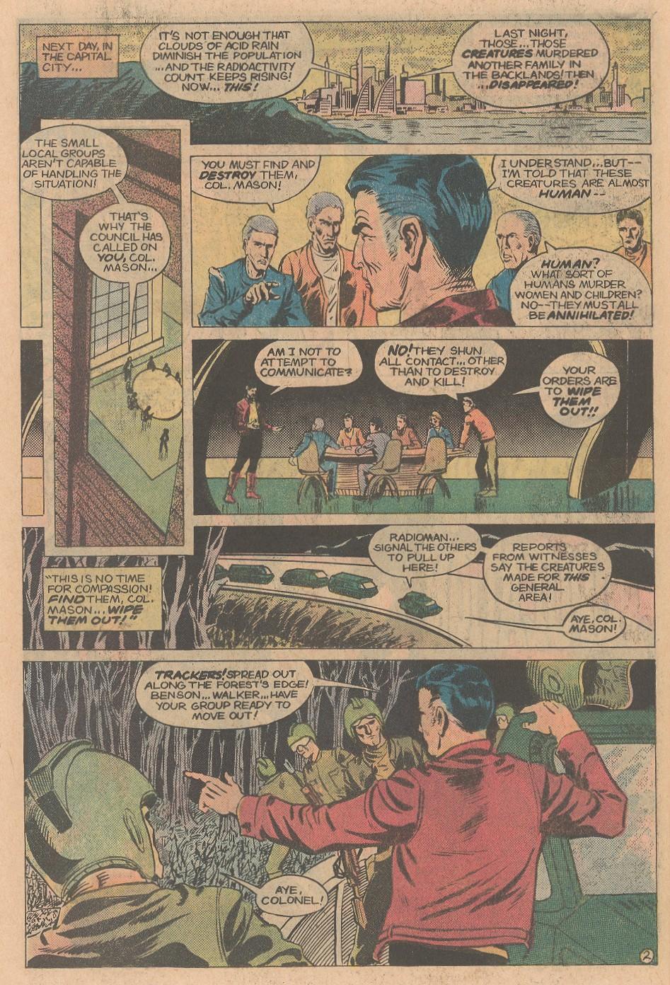 Read online Sgt. Rock comic -  Issue #357 - 15