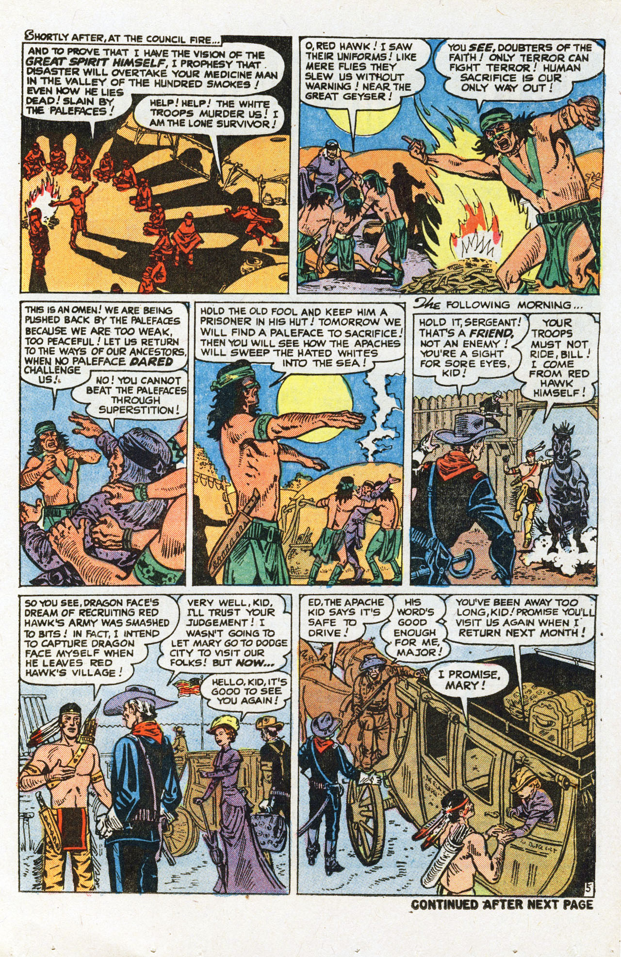 Western Gunfighters issue 10 - Page 17