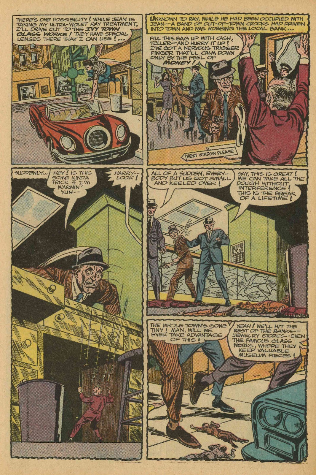The Atom issue 28 - Page 26