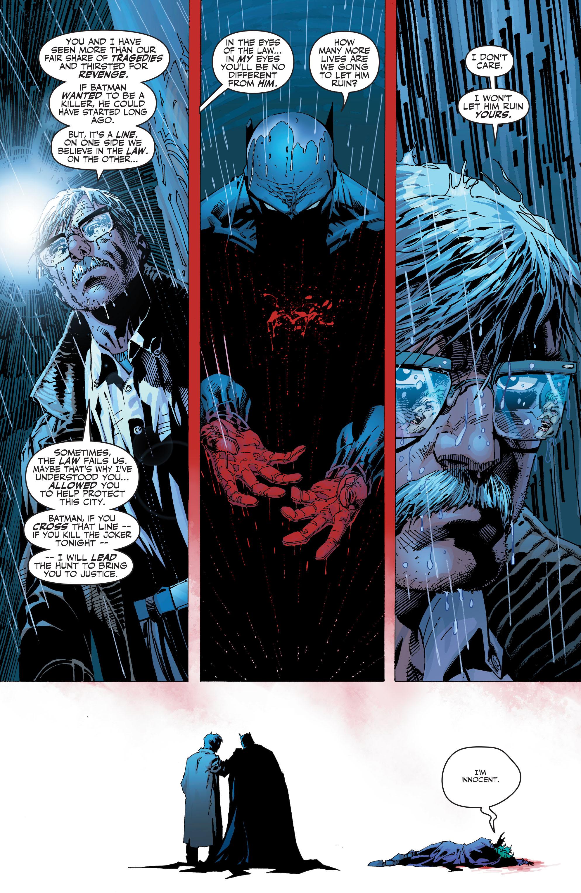 Psychology of Bruce Wayne SgkG6BKP6tCy8XIvFzqU3qWOeYvfStYQ7Ge-fVGxCGJJY0uPqR4y7fDORUUHMOK4pzEPnXwu8OWK=s0