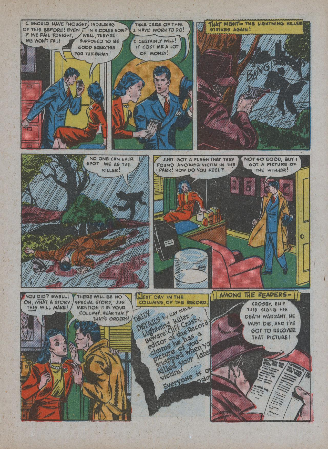 Detective Comics (1937) 56 Page 46