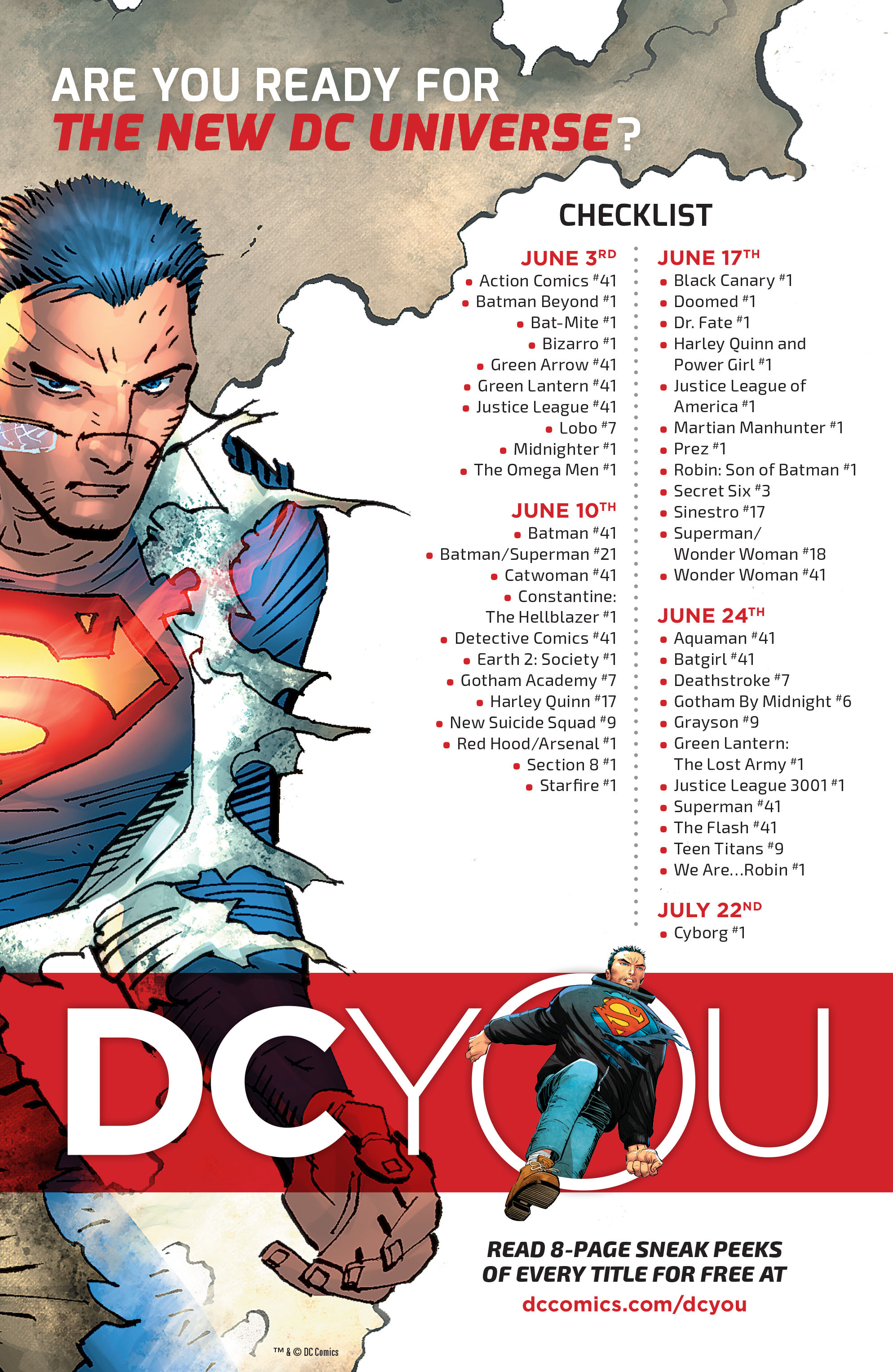 Read online Convergence Superboy and the Legion of Super-Heroes comic -  Issue #2 - 28