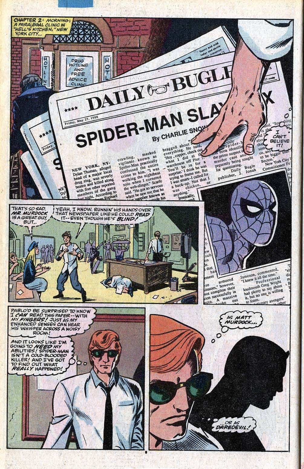 The Amazing Spider-Man (1963) _Annual_22 Page 9