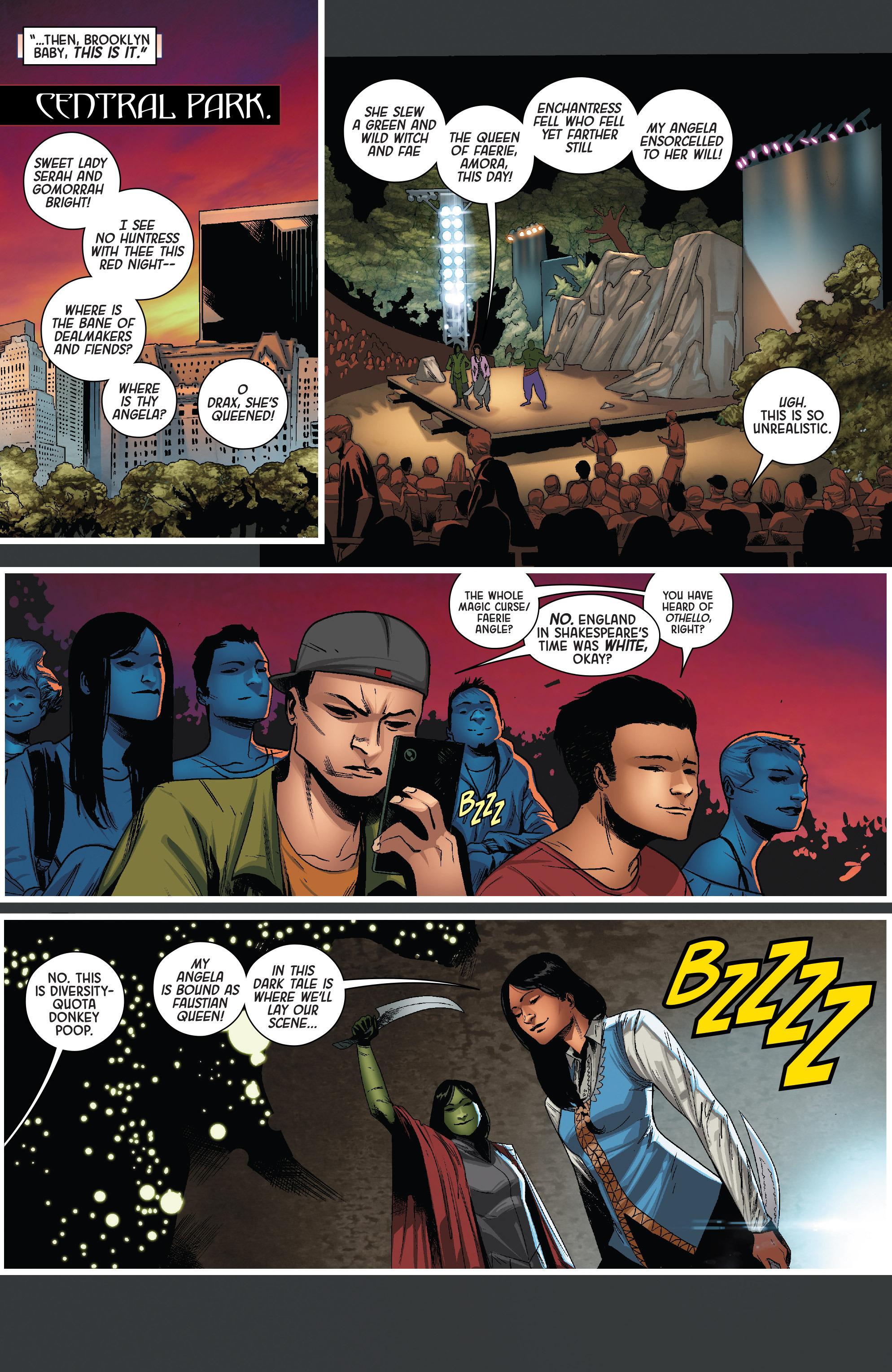 Read online Angela: Queen Of Hel comic -  Issue #6 - 15