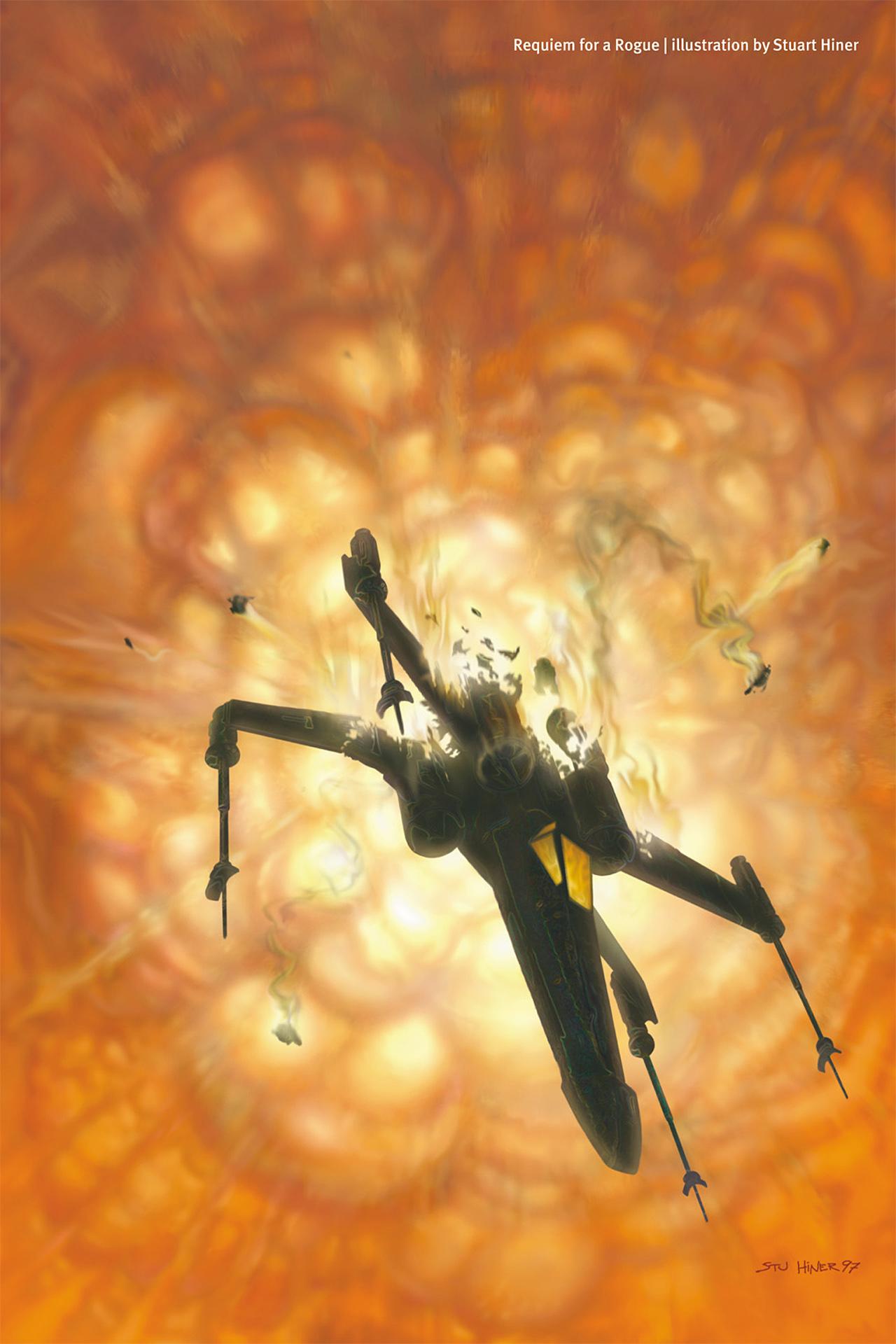 Read online Star Wars Omnibus comic -  Issue # Vol. 2 - 209