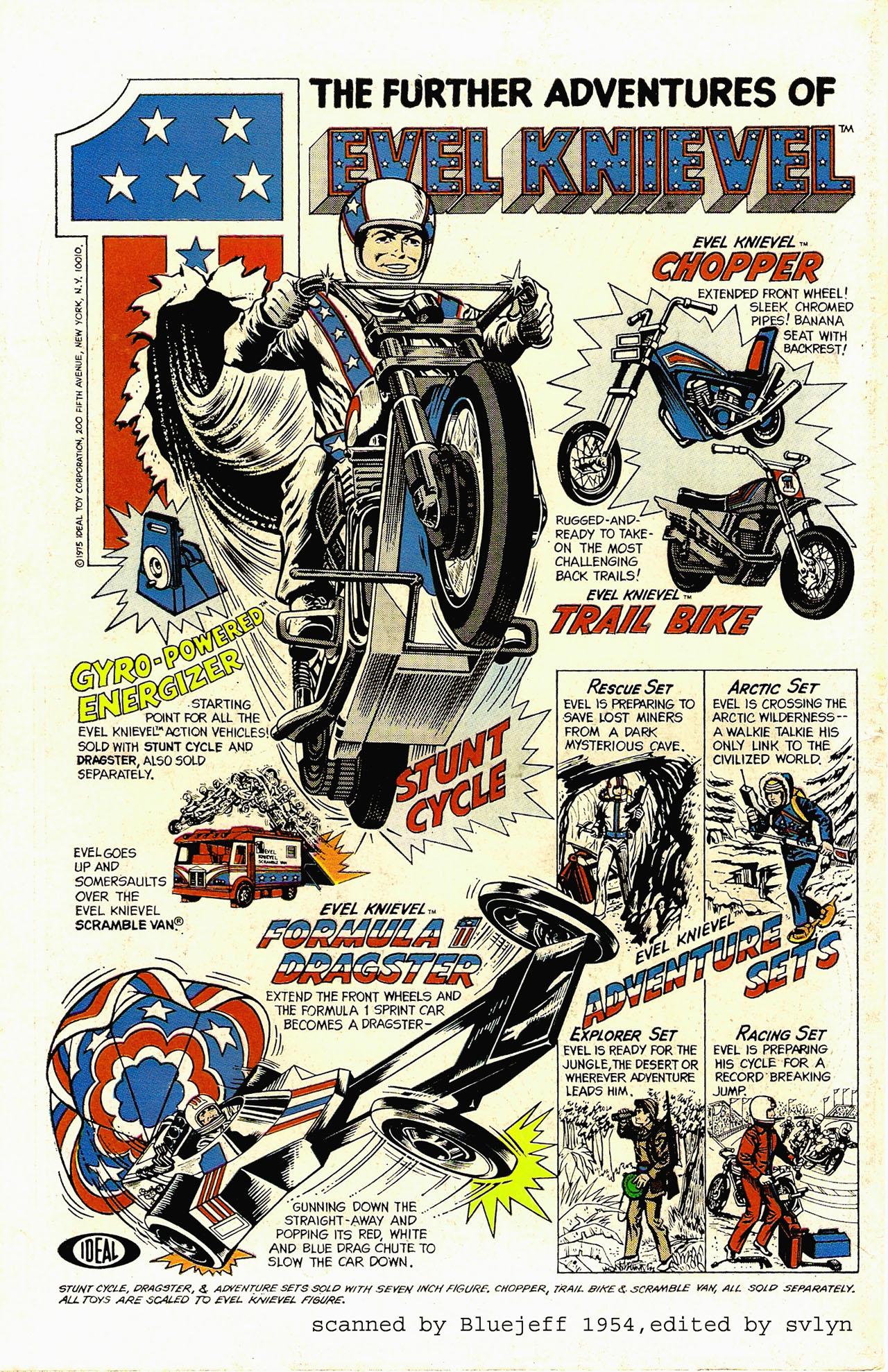 Action Comics (1938) 456 Page 35