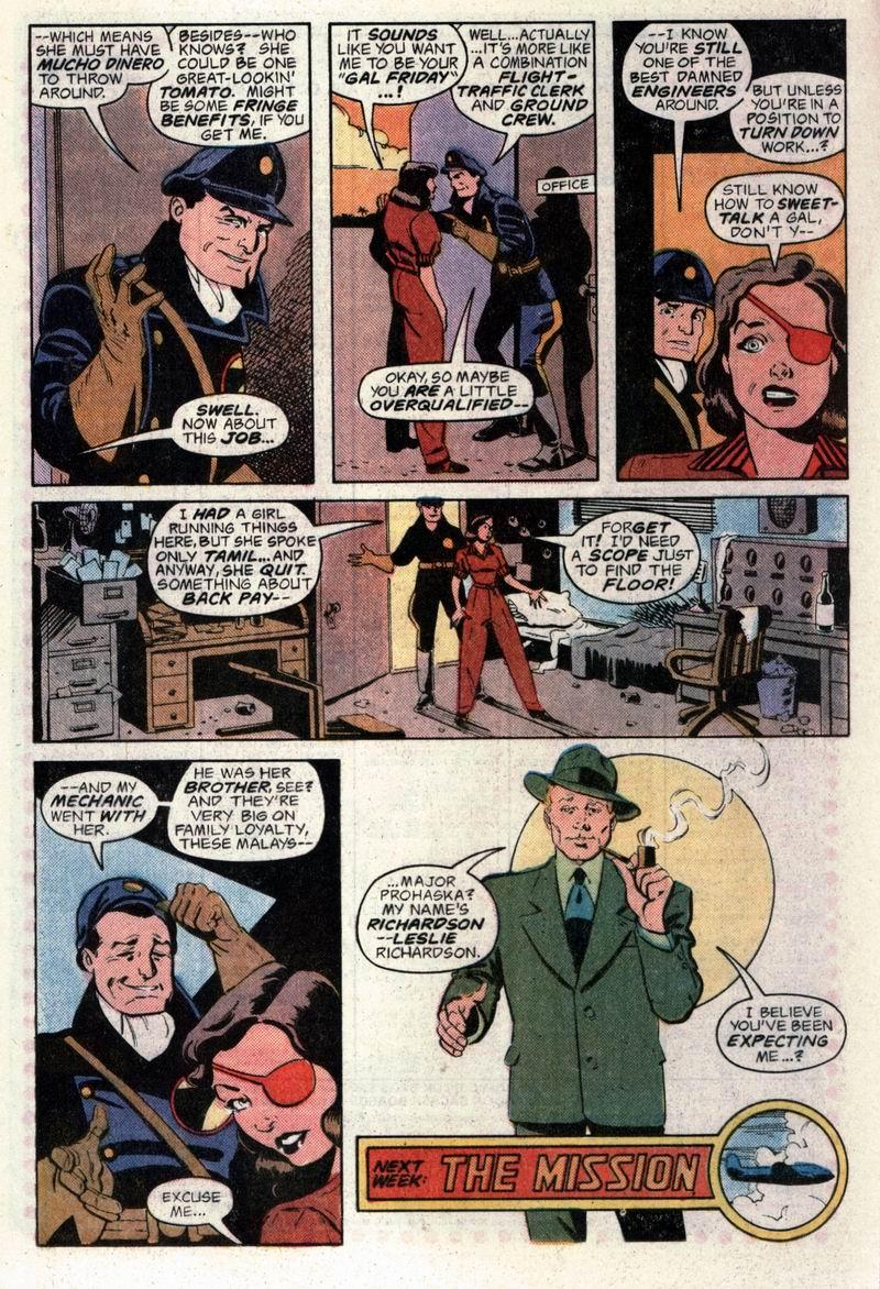 Action Comics (1938) 615 Page 15