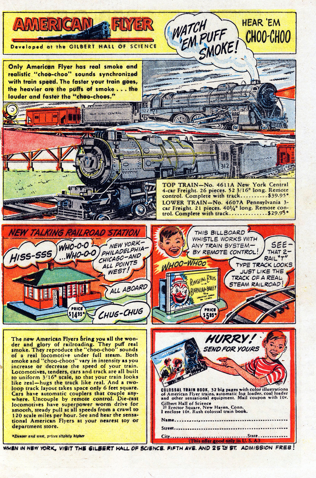 Read online Two-Gun Kid comic -  Issue #6 - 19