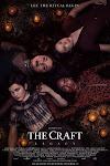 Phù Thủy Học Đường - The Craft: Legacy