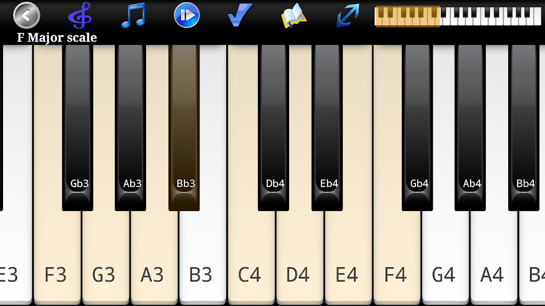 piano-scales-chords-pro-screenshot-2