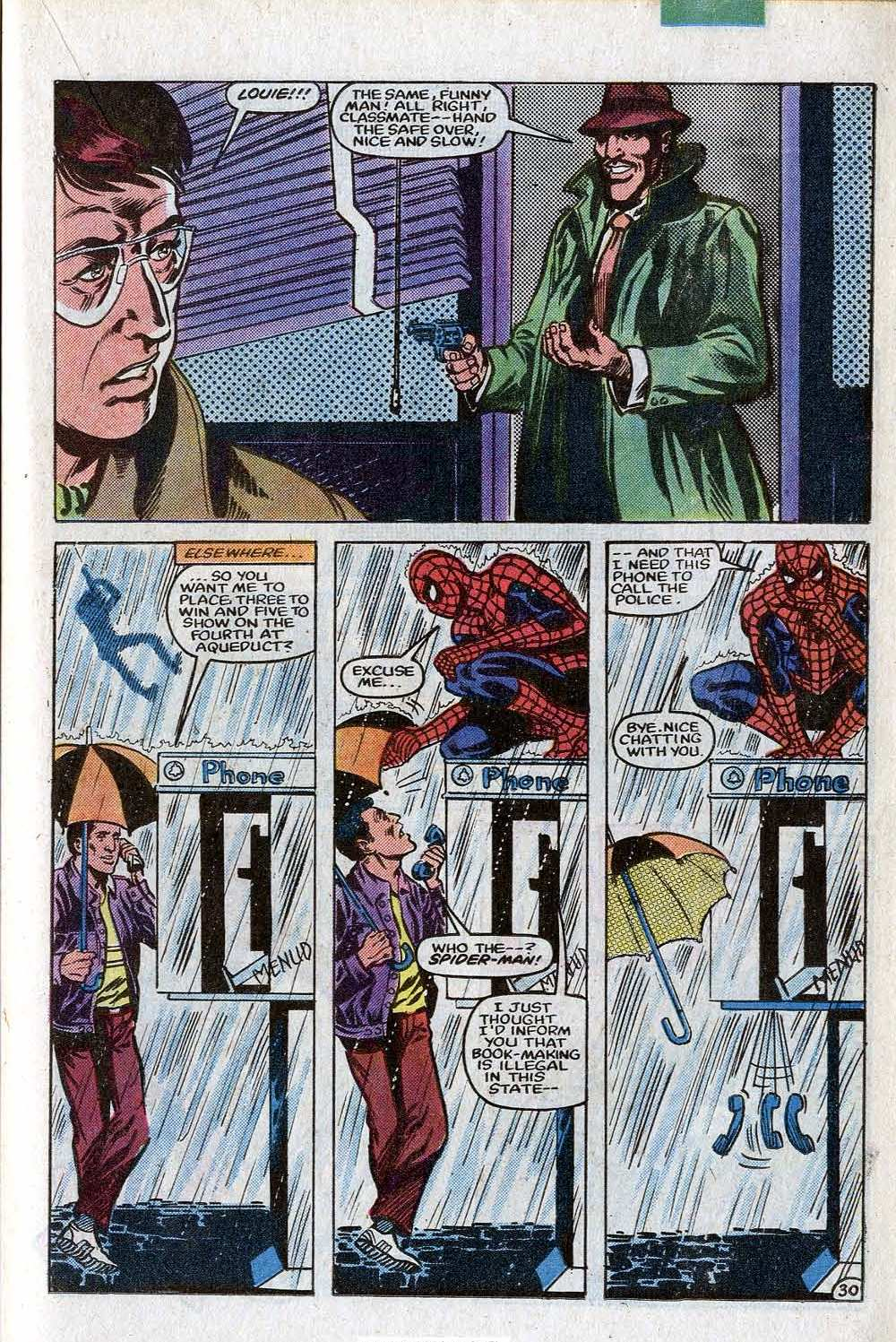 The Amazing Spider-Man (1963) _Annual_17 Page 38