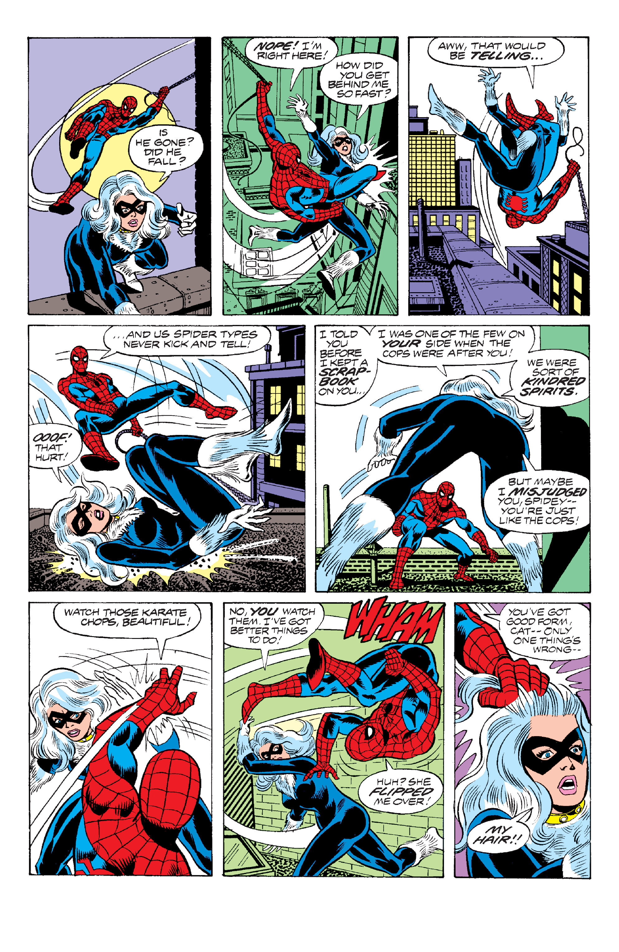 The Amazing Spider-Man (1963) 195 Page 13