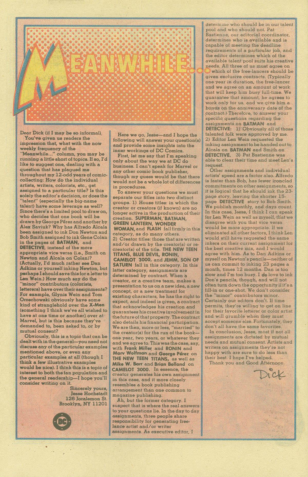 Read online Sgt. Rock comic -  Issue #394 - 28