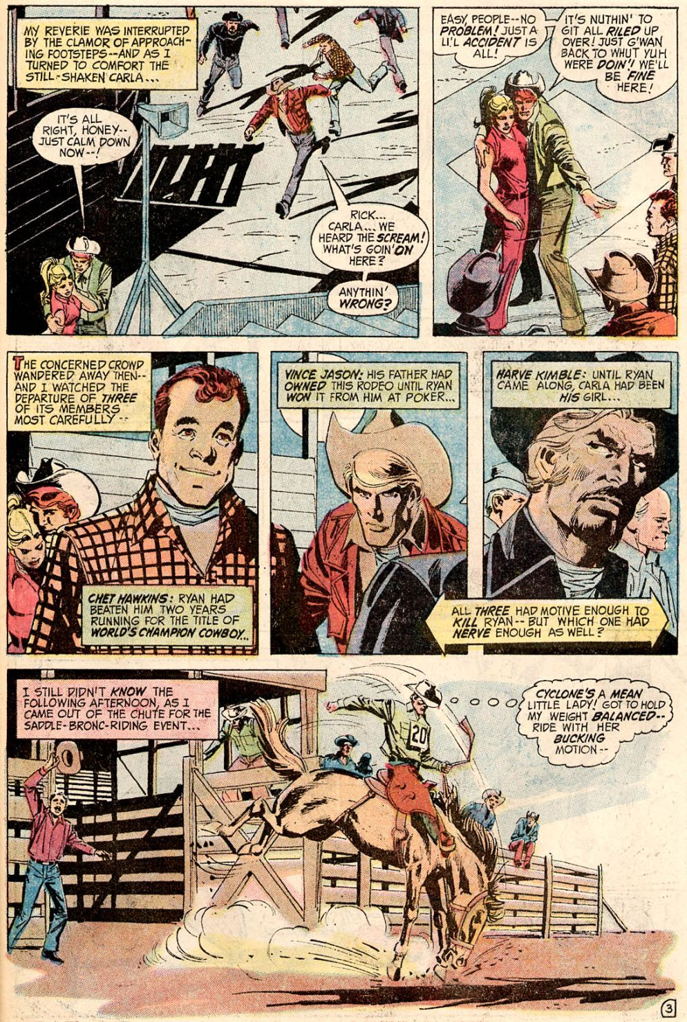 Action Comics (1938) 429 Page 26