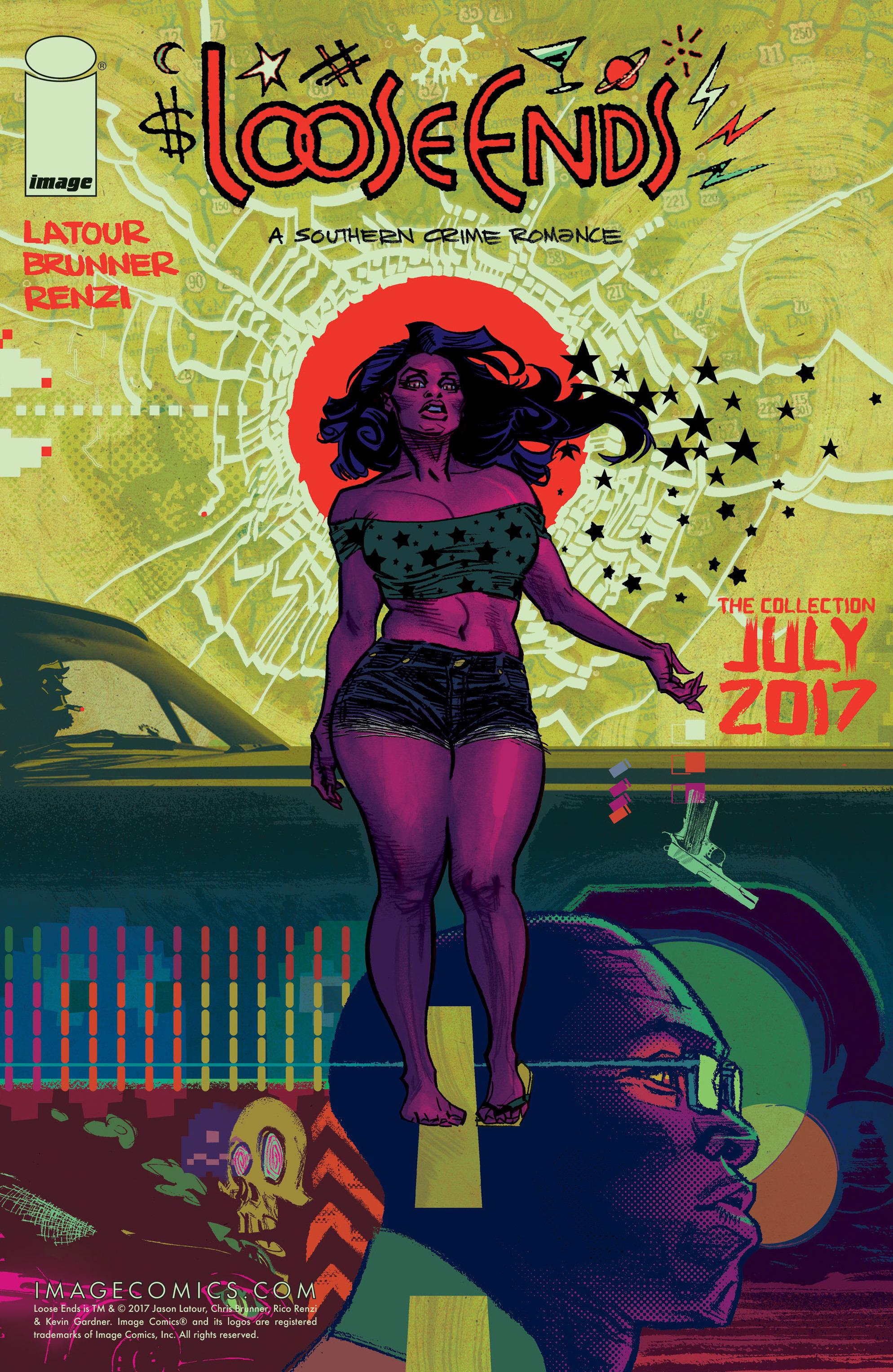 Read online Plastic comic -  Issue #2 - 30