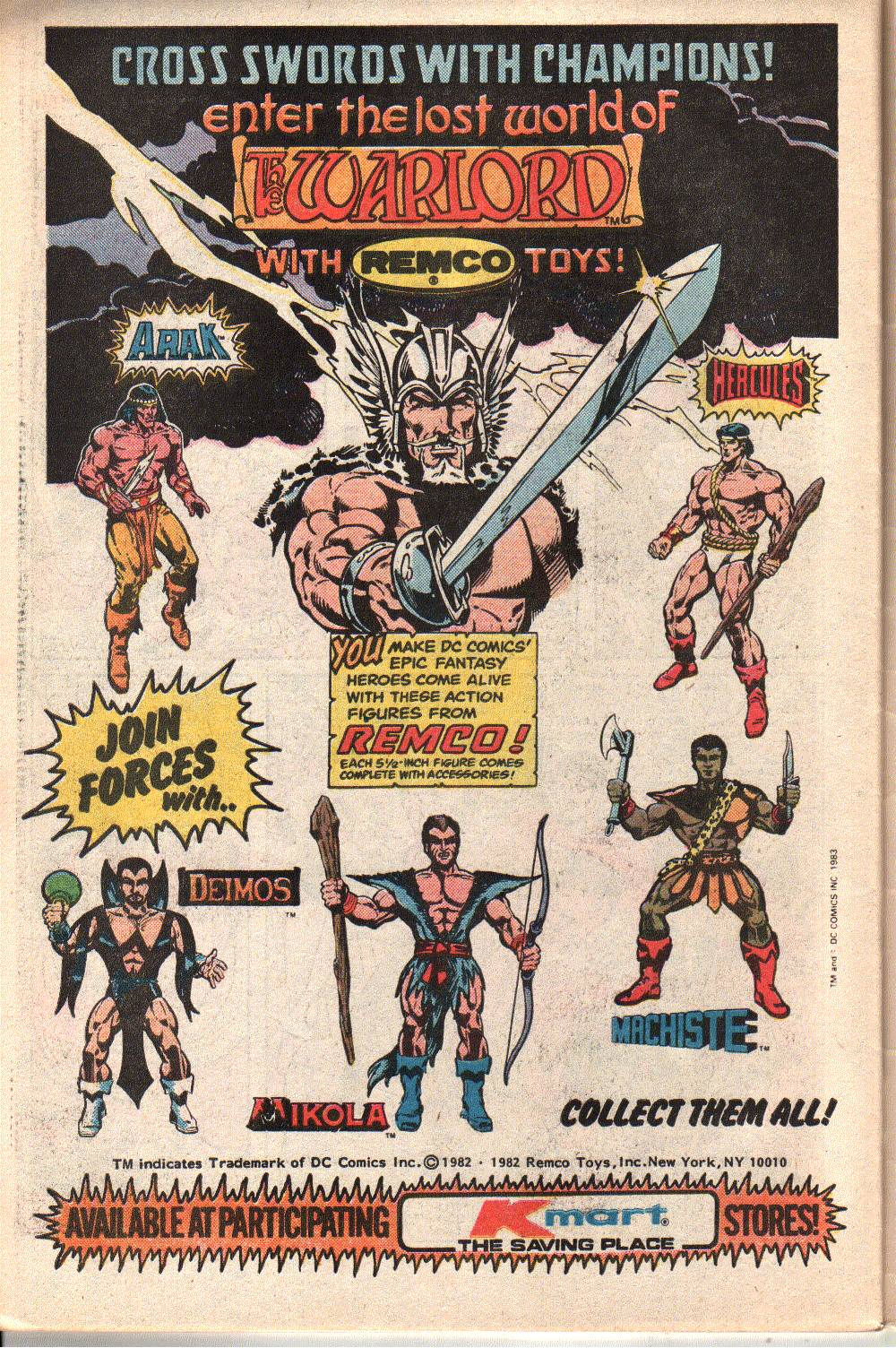 Read online All-Star Squadron comic -  Issue #37 - 30