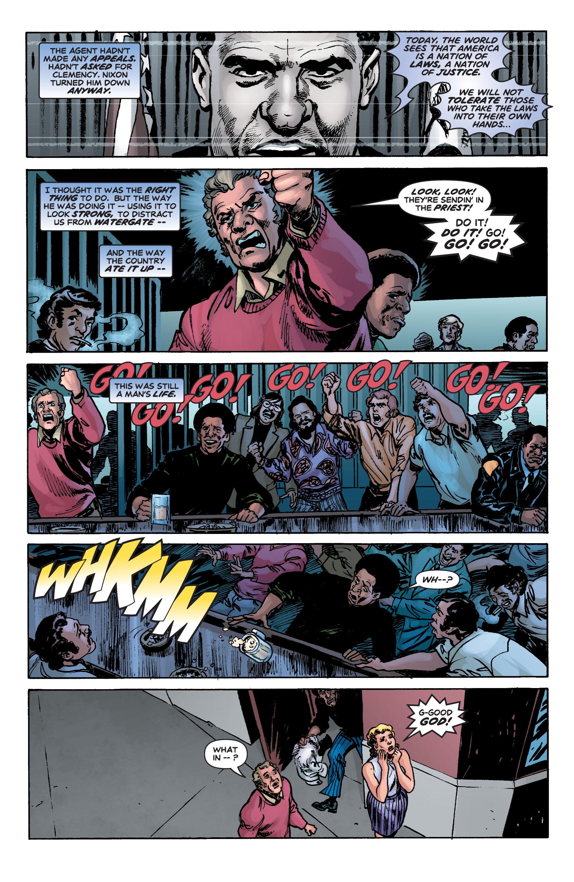 Read online Astro City: Dark Age/Book One comic -  Issue #4 - 6