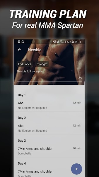 mma-spartan-system-workouts-exercises-pro-screenshot-3