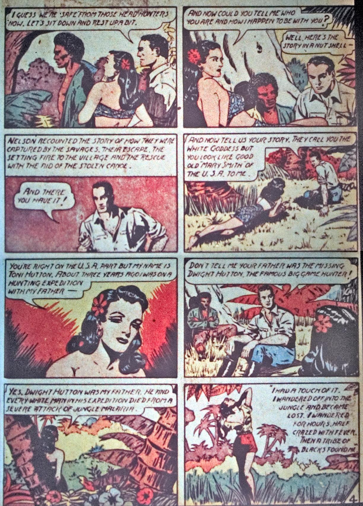 Detective Comics (1937) 35 Page 52