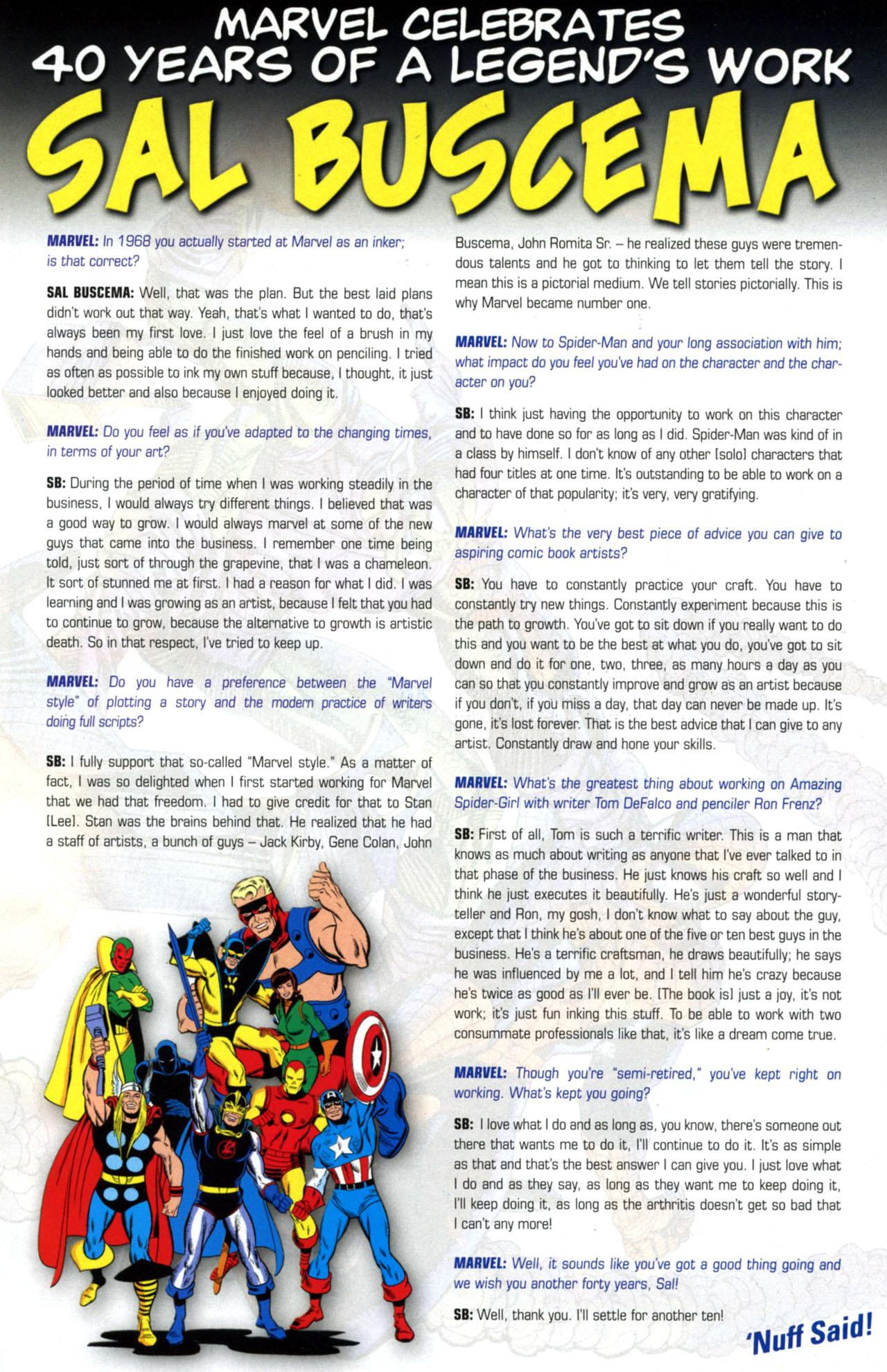 Read online Ender's Game: Battle School comic -  Issue #1 - 24