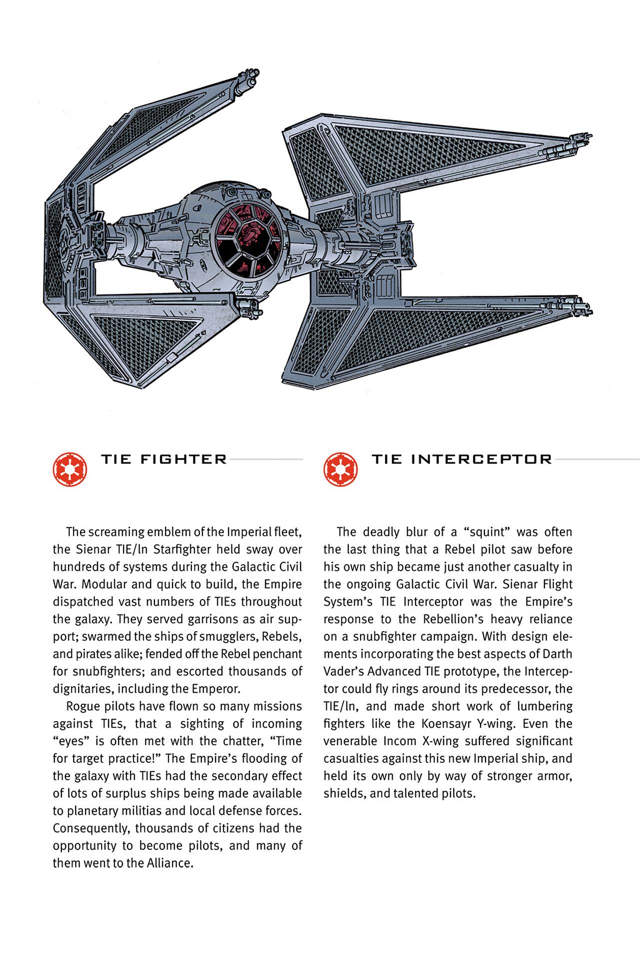 Read online Star Wars Omnibus comic -  Issue # Vol. 1 - 286