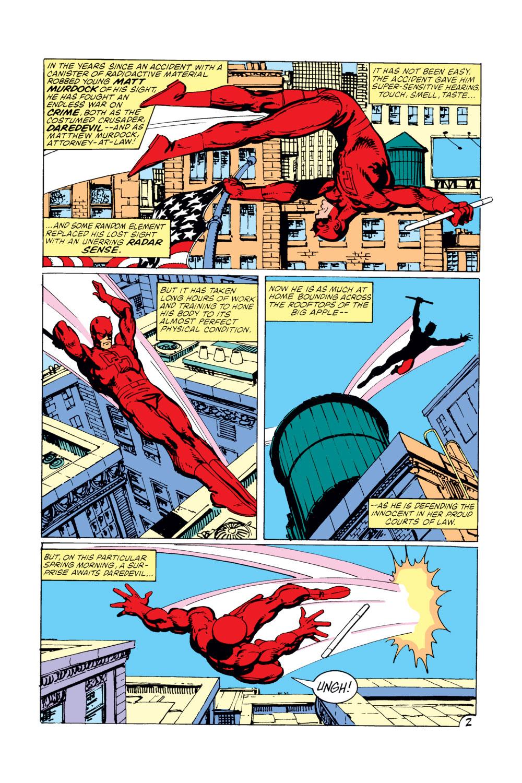 Comic Fantastic Four 1961 Issue 284