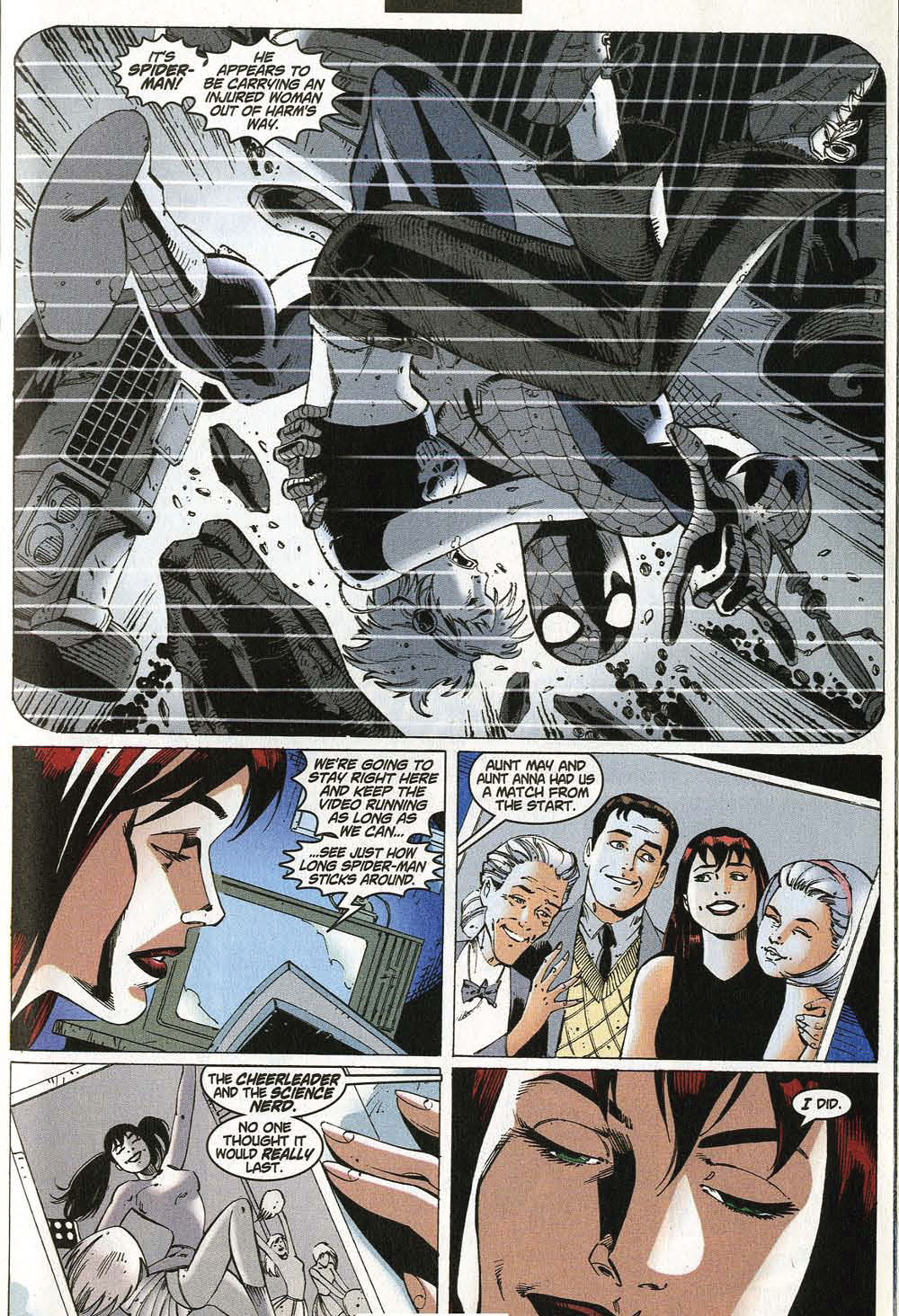 The Amazing Spider-Man (1999) _Annual_3 Page 34