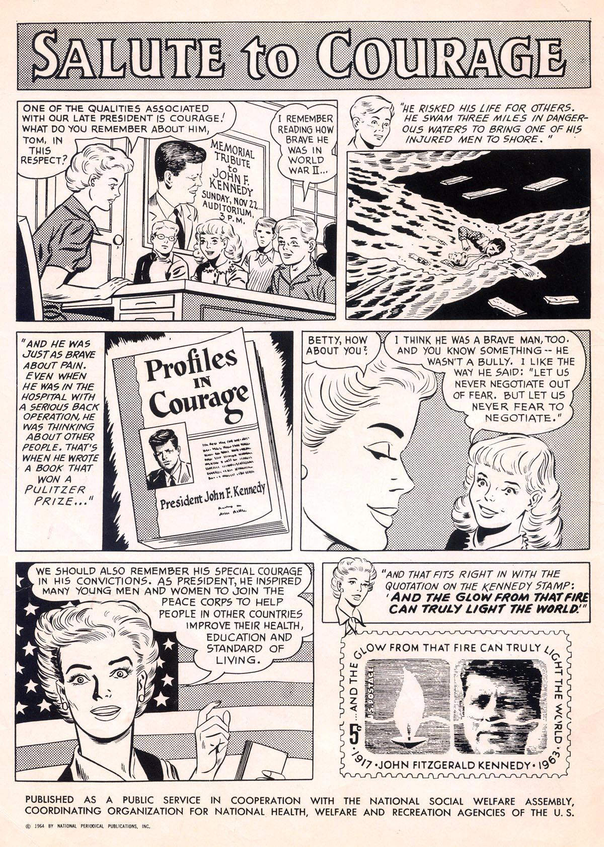 Read online Aquaman (1962) comic -  Issue #19 - 2