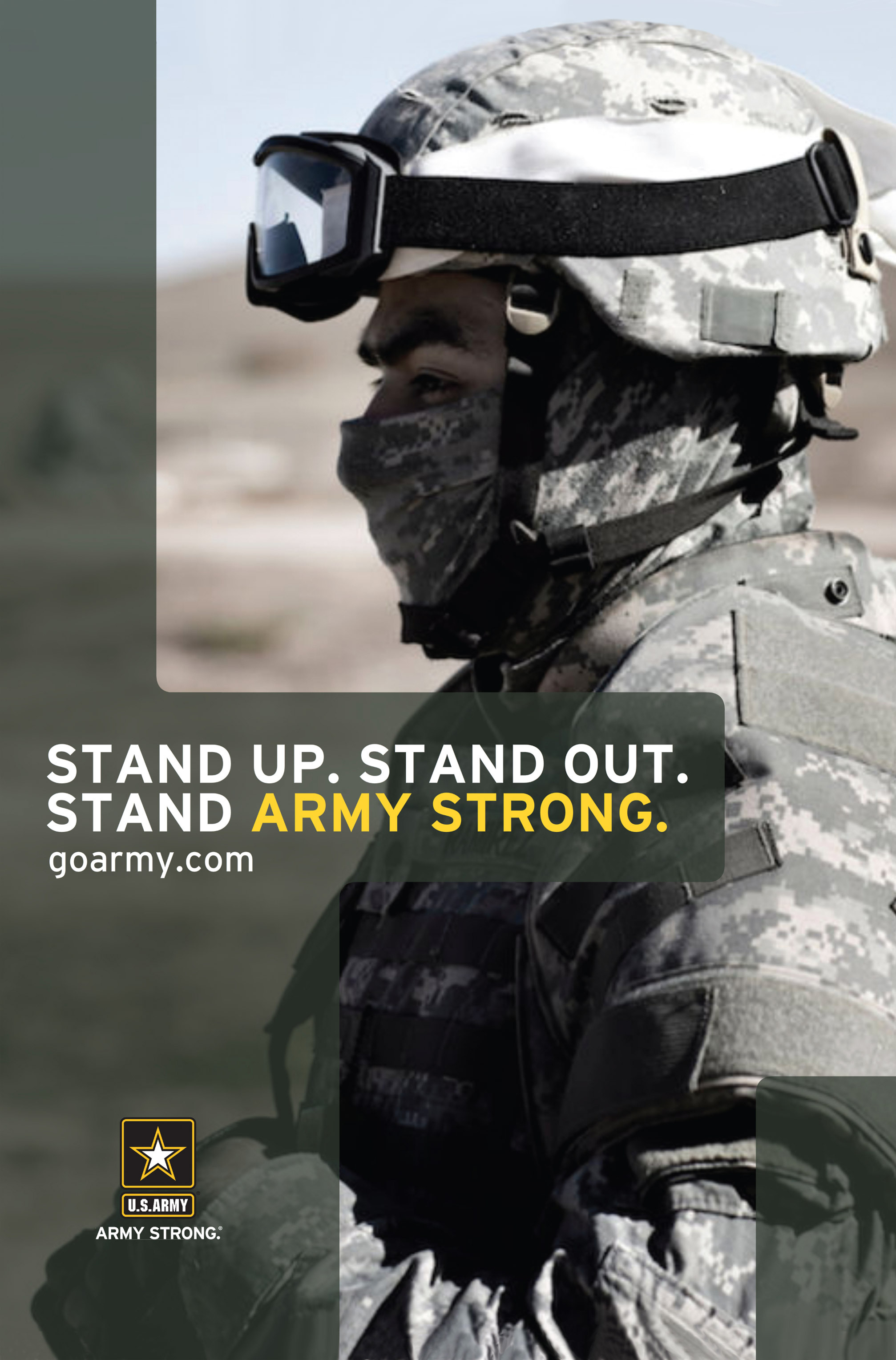Read online America's Army comic -  Issue #6 - 40
