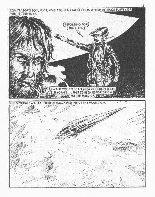 Starblazer issue 29 - Page 51