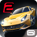 Best Racing games for Android 2019 5