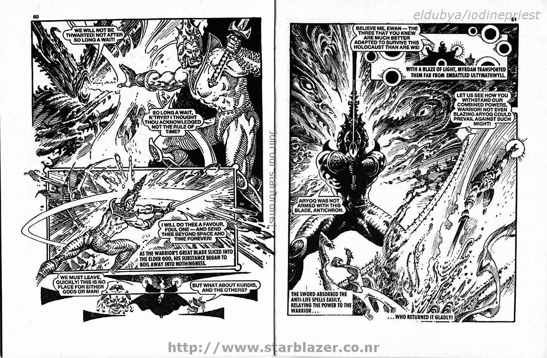 Starblazer issue 271 - Page 32
