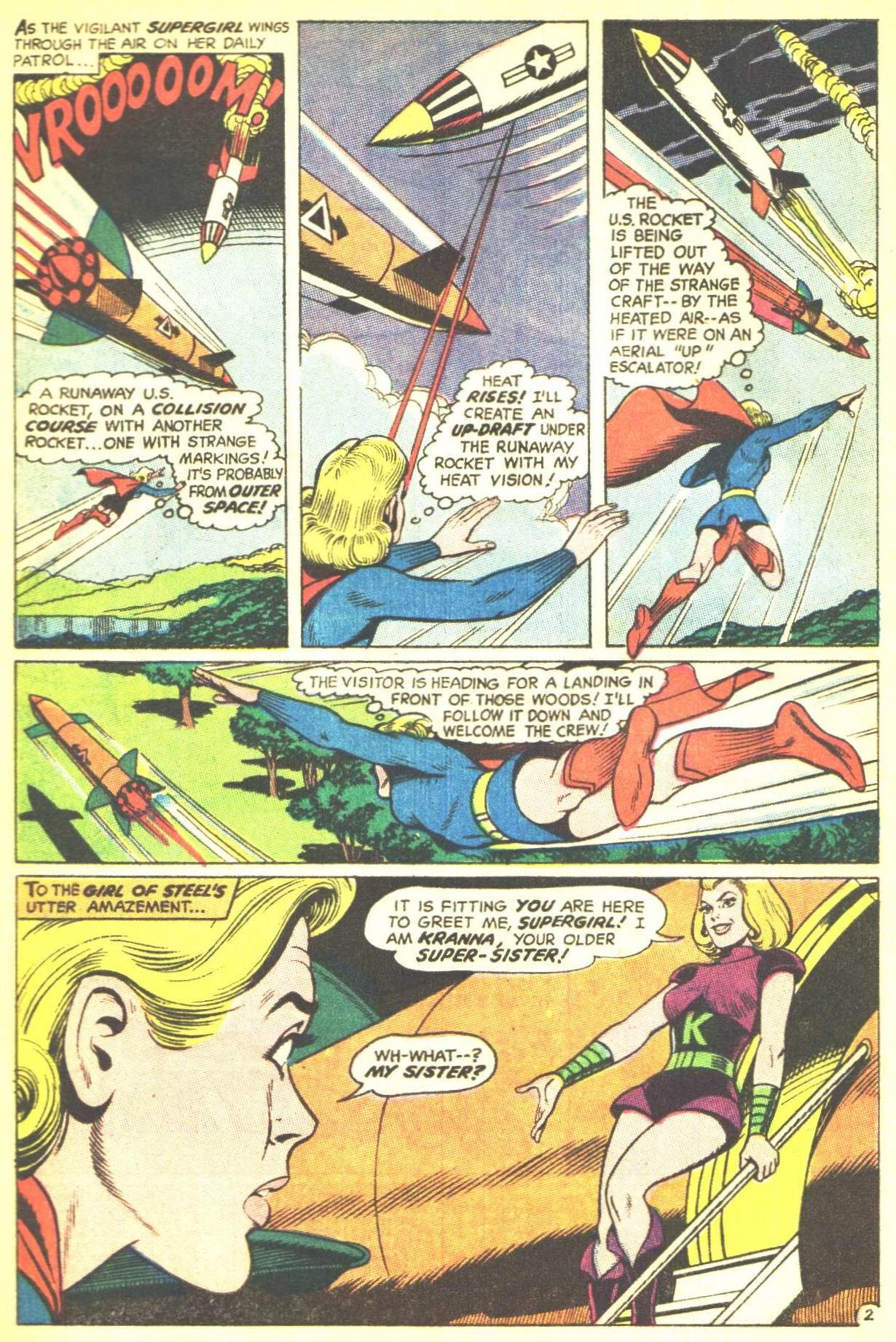 Read online Adventure Comics (1938) comic -  Issue #385 - 4