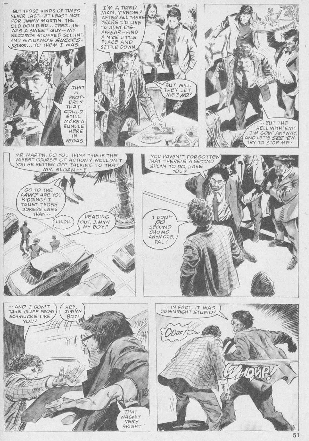 Hulk (1978) issue 27 - Page 48
