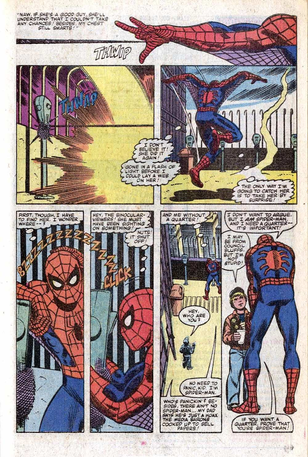The Amazing Spider-Man (1963) _Annual_16 Page 32