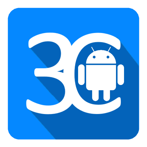 3C All-in-One Toolbox Pro v1.9.9.7.4 [Patched]