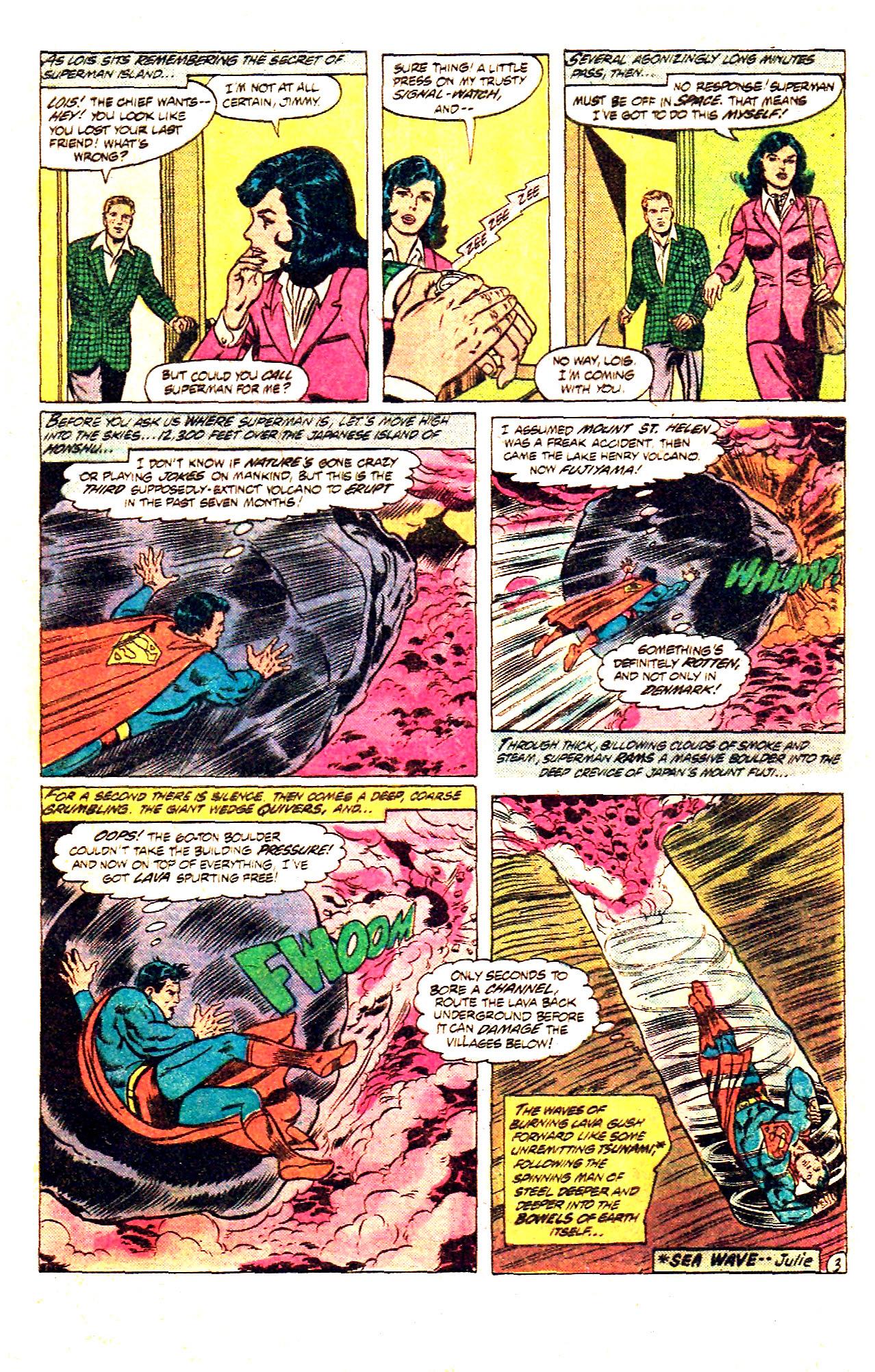 Action Comics (1938) 513 Page 4