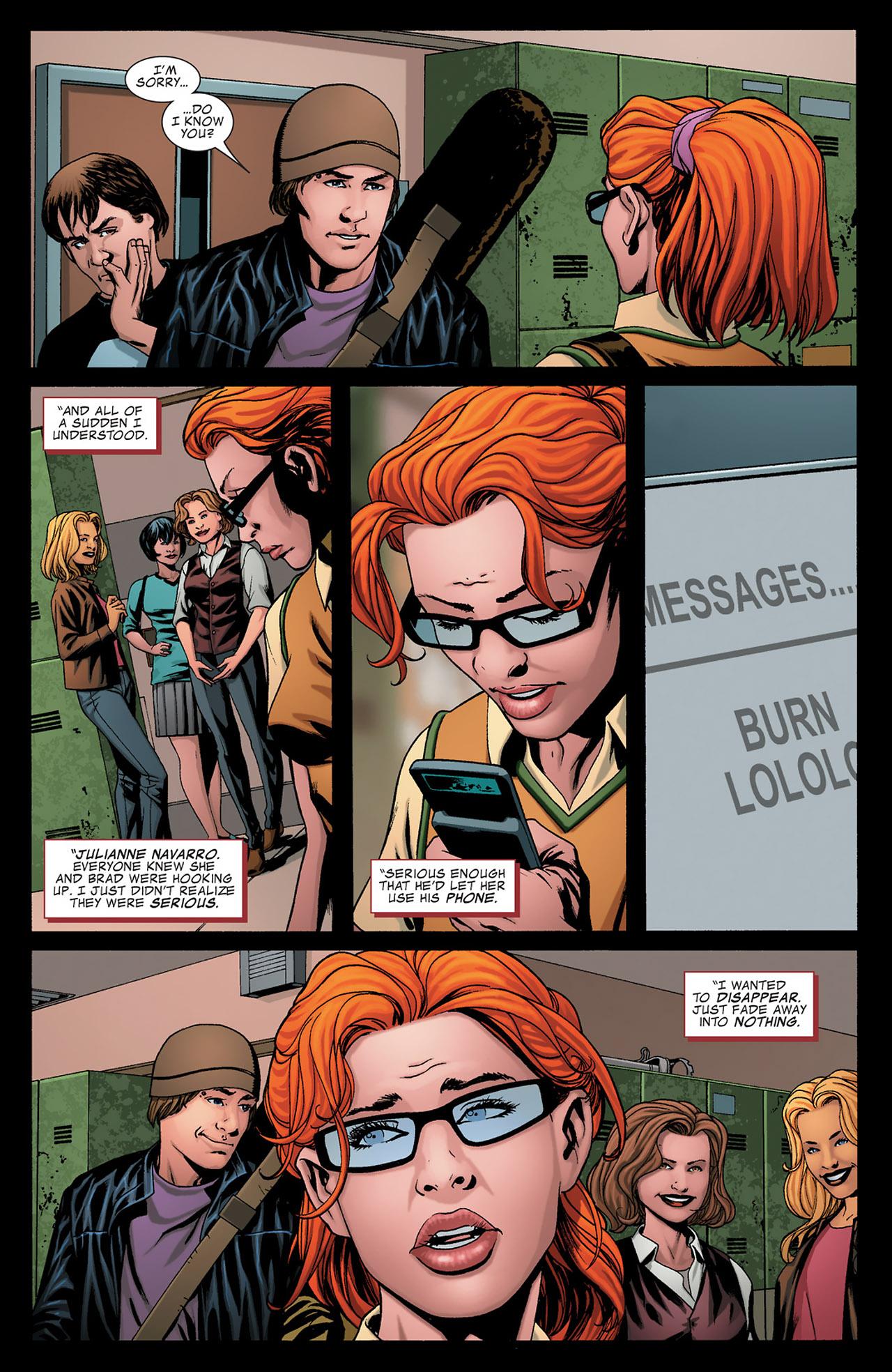 Read online Ant-Man: Season One comic -  Issue #Ant-Man: Season One Full - 100