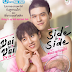 [Phim BL] Vai Tựa Vai - Project S The Series Side By Side [Tập 5][1080p HD][Vietsub] (2017)