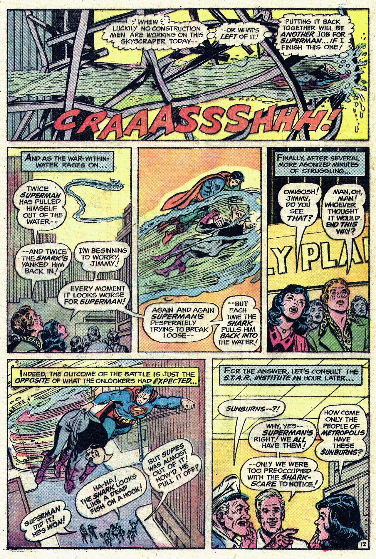 Action Comics (1938) 456 Page 24