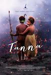 Chuyện Tình Tanna - Tanna